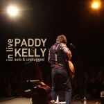 paddy-kelly_solo-unplugged