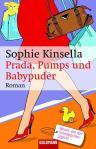 368-prada-pumps-und-babypuder