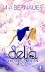 delia-ebook