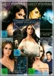 ghostwisperer_DVDs