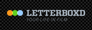 letterboxd-logo-neg-2x